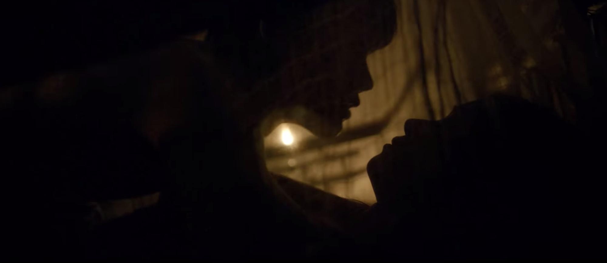 Phim kinh dị về sự kiện có thật Thiên Linh Cái tung teaser 18 gây sốc toàn tập với loạt cảnh không thể nhạy cảm hơn