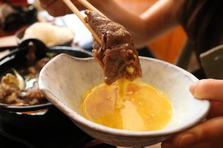 Người Nhật thích ăn trứng sống đến mức nào, xem list này sẽ rõ - Ảnh 3.