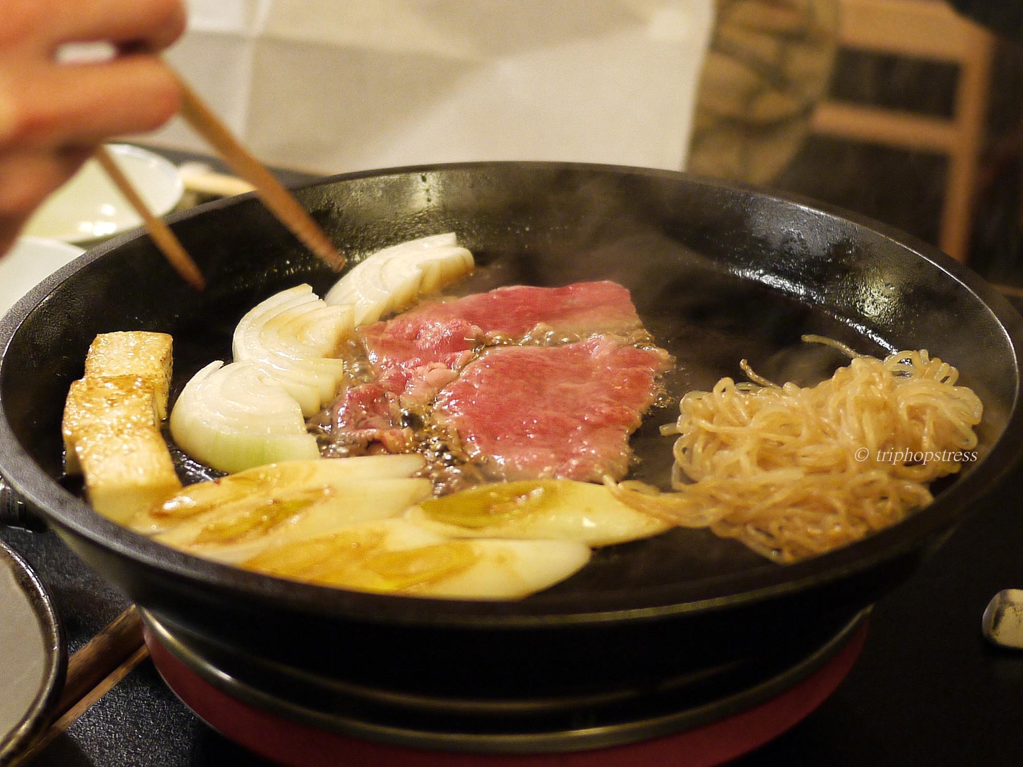 Người Nhật thích ăn trứng sống đến mức nào, xem list này sẽ rõ - Ảnh 2.
