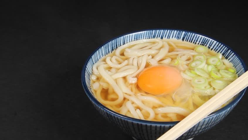 Người Nhật thích ăn trứng sống đến mức nào, xem list này sẽ rõ - Ảnh 4.