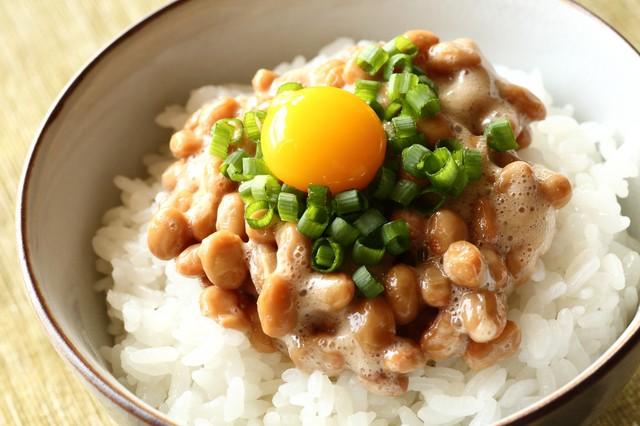 Người Nhật thích ăn trứng sống đến mức nào, xem list này sẽ rõ - Ảnh 6.