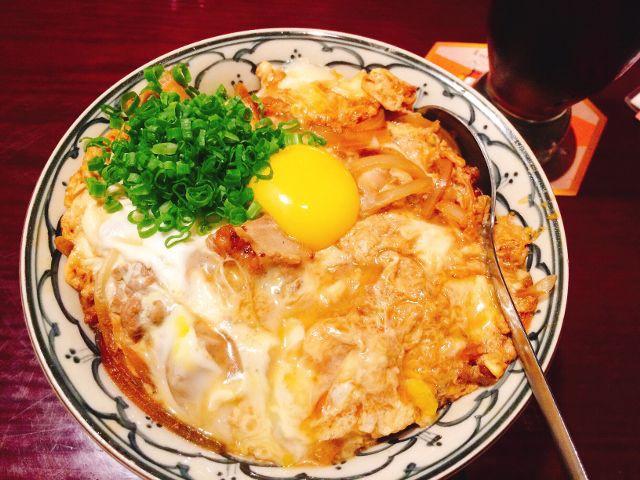 Người Nhật thích ăn trứng sống đến mức nào, xem list này sẽ rõ - Ảnh 5.