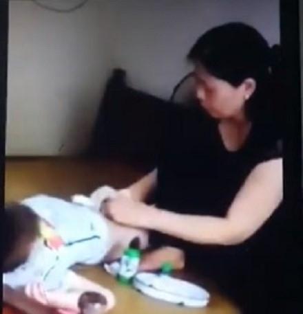 Thêm hàng chục bé trai bị mắc bệnh sùi mào gà ở Hưng Yên - Ảnh 1.