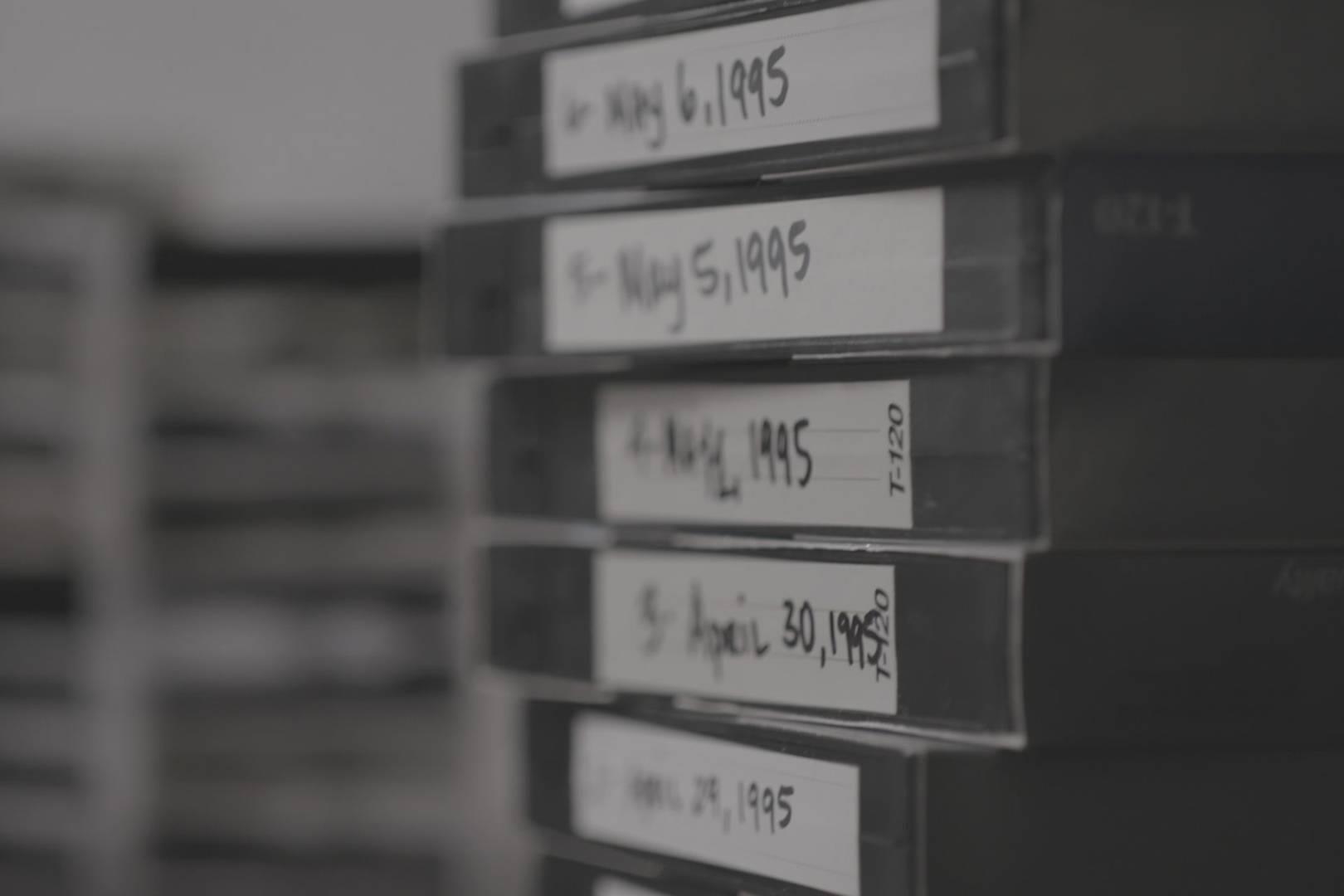 Rợn người với 9 phim tài liệu về tội ác có thật trên Netflix - Ảnh 2.
