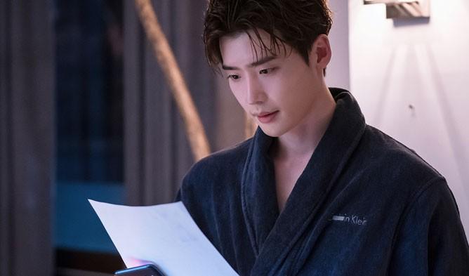 So kè nam chính phim Hàn hiện tại: Nam thần đình đám kém đột phá, diễn viên trẻ lại gây bất ngờ - Ảnh 4.