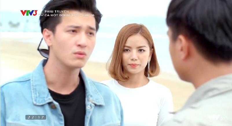 Nhói lòng thổn thức khi xem 4 chuyện tình tay ba tốn nước mắt nhất màn ảnh Việt - Ảnh 11.