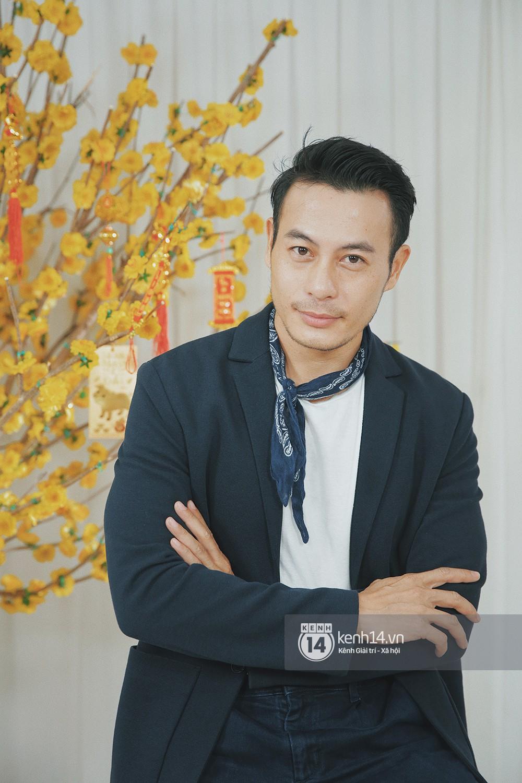 Clip: The Face Vietnam 2018 có gì đáng nhớ? Cùng Mid Nguyễn - Trương Thanh Long - Tuấn Kiệt ôn lại nhé! - Ảnh 7.