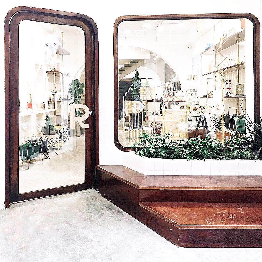 Set kèo hẹn hò Tết ngay từ bây giờ tại 4 quán cà phê ngàn góc sống ảo ở Sài Gòn - Ảnh 25.