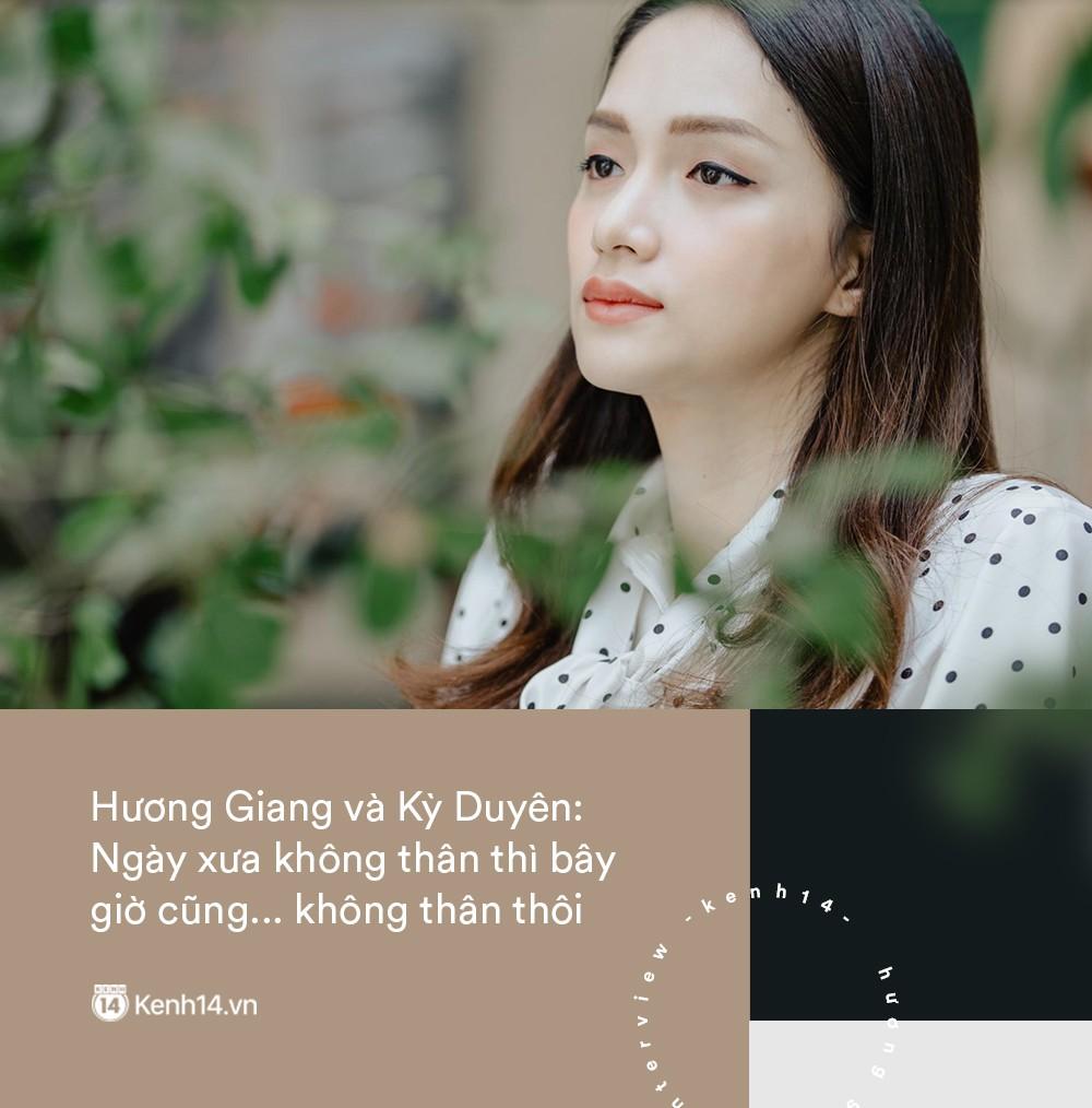 Hoa hậu Hương Giang: Người chuyển giới cứ lựa chọn người phù hợp đi. Đừng hết nạc vạc đến xương! - Ảnh 4.