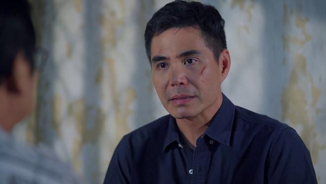 Nhói lòng thổn thức khi xem 4 chuyện tình tay ba tốn nước mắt nhất màn ảnh Việt - Ảnh 6.