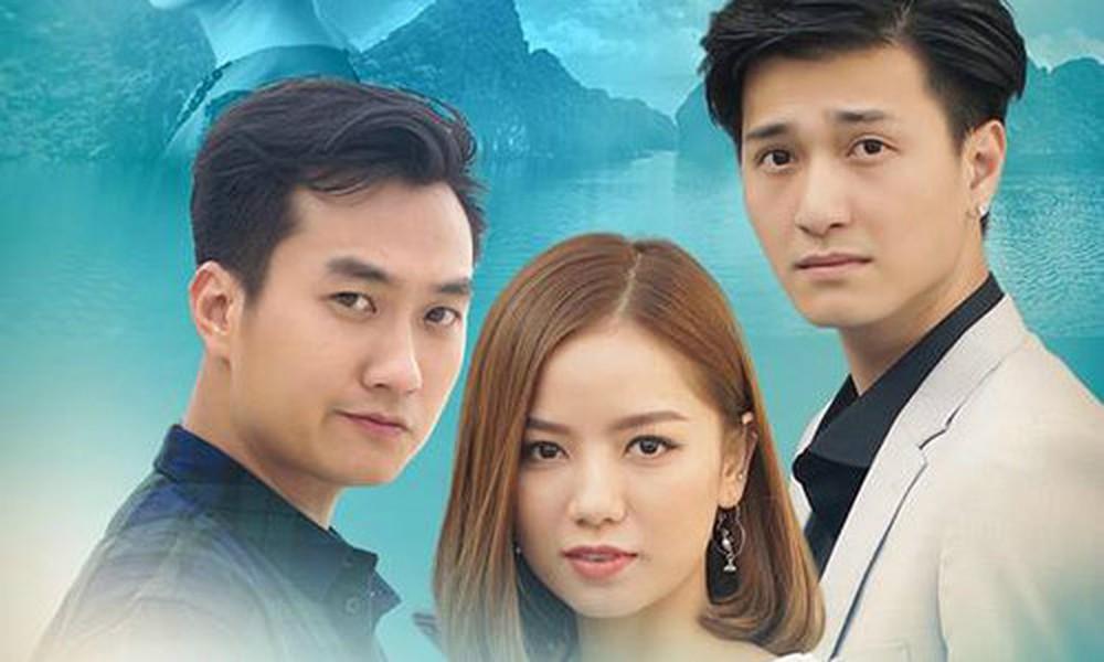 Nhói lòng thổn thức khi xem 4 chuyện tình tay ba tốn nước mắt nhất màn ảnh Việt - Ảnh 10.
