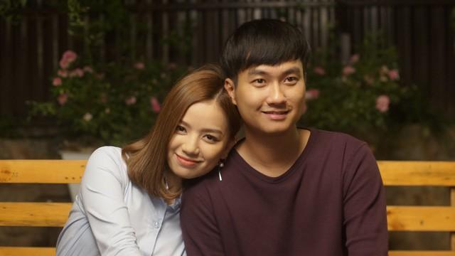 Nhói lòng thổn thức khi xem 4 chuyện tình tay ba tốn nước mắt nhất màn ảnh Việt - Ảnh 12.