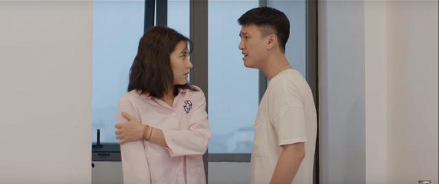 Nhói lòng thổn thức khi xem 4 chuyện tình tay ba tốn nước mắt nhất màn ảnh Việt - Ảnh 3.