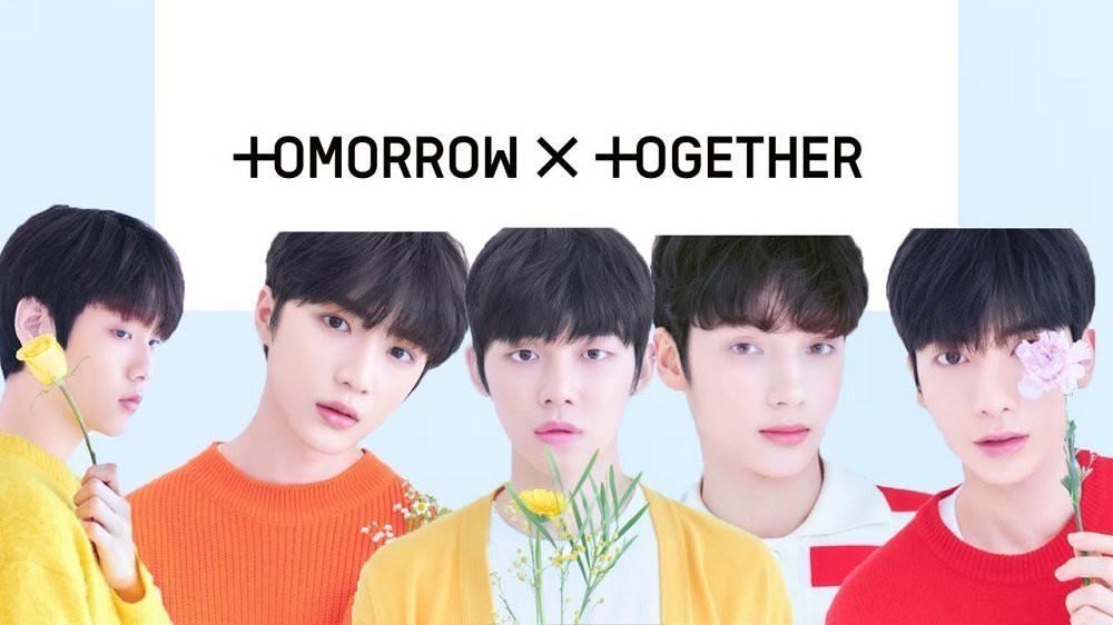 Ngoài ITZY, Big 3 và Big Hit sẽ không cho ra mắt thêm 1 girlgroup nào trong năm 2019? - Ảnh 3.