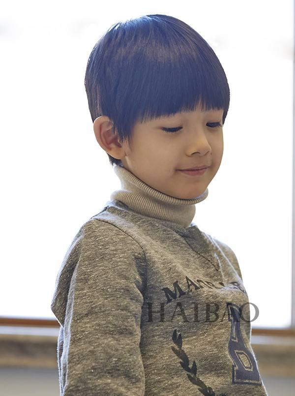 Những đứa con đẹp như thiên thần của dàn sao châu Á: Không ít bé lớn lên trong hoàn cảnh gia đình tan vỡ - Ảnh 23.