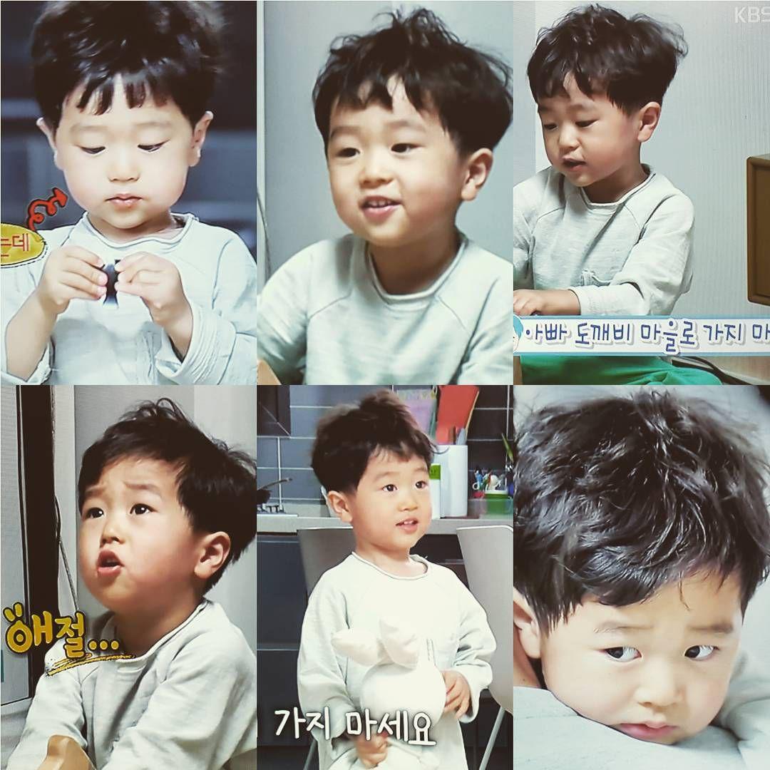 Những đứa con đẹp như thiên thần của dàn sao châu Á: Không ít bé lớn lên trong hoàn cảnh gia đình tan vỡ - Ảnh 5.