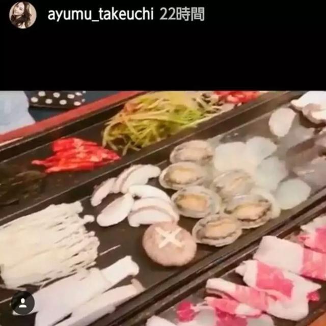 Rộ tin Changmin (DBSK) hẹn hò với sao nữ 18+ Nhật Bản, cặp đôi sống chung từ năm 2015? - Ảnh 2.