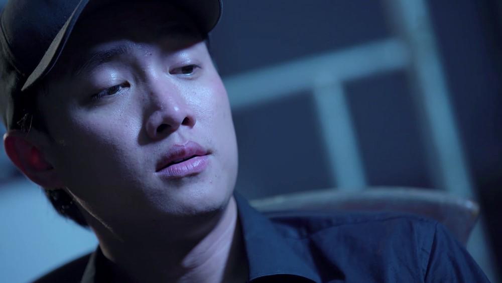 Muôn kiểu sếp siêu cấp khó nhằn trong phim Việt khiến nhân viên sợ khiếp vía - Ảnh 9.