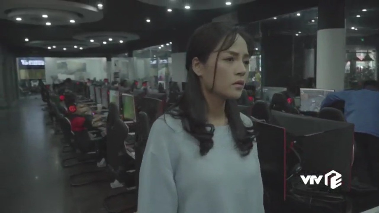 Vedette ngành Thu Quỳnh bắt tay với nàng dâu quốc dân Bảo Thanh đại náo trong phim mới về gà trống - Ảnh 3.