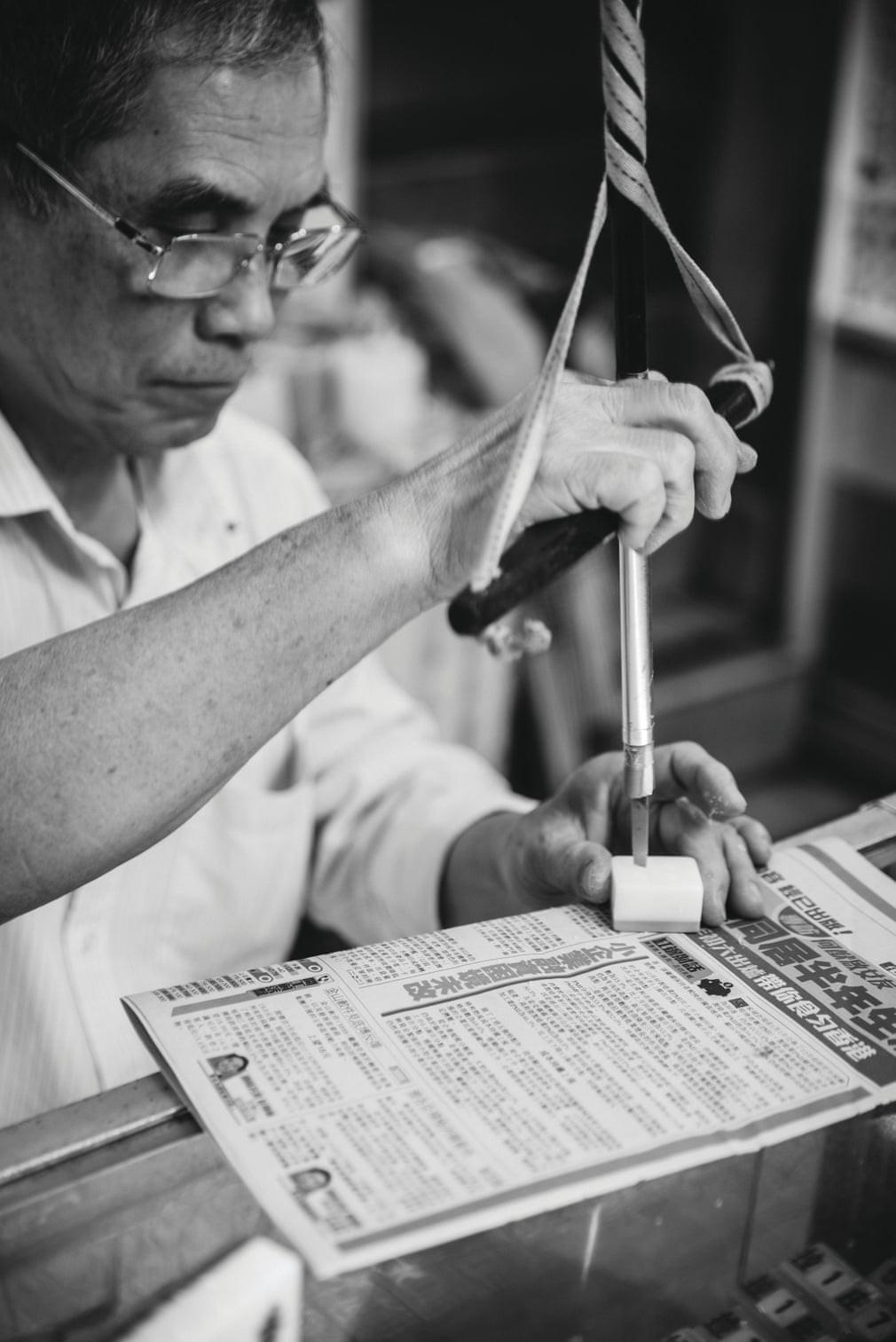 Những căn tiệm muôn năm cũ xứ Hương Cảng có làm bạn nhớ về một thời miệt mài luyện phim bộ TVB? - Ảnh 12.