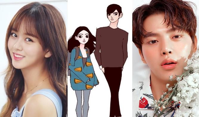 6 phim Hàn tiềm năng các mọt hóng mau lên sóng cho qua mùa phim ảm đạm - Ảnh 10.