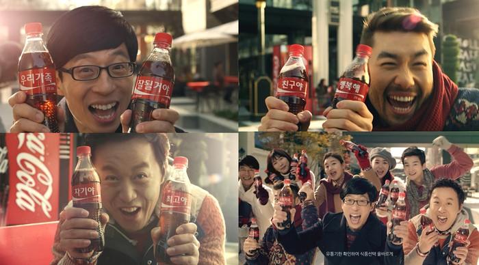 Những món đồ bạn khó lòng mua được nếu có đến Triều Tiên du lịch - Ảnh 5.