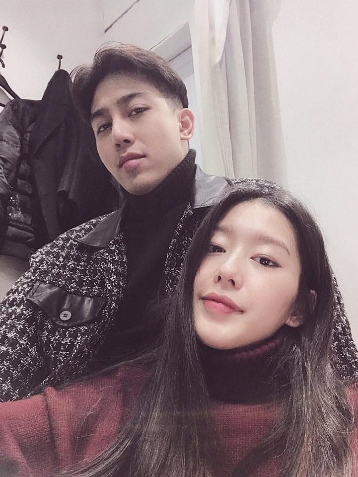Xài chiêu cưa cẩm bằng trà sữa, chàng chủ shop điển trai cưới được luôn nàng mẫu ảnh xinh như Yoon Eun Hye - Ảnh 13.