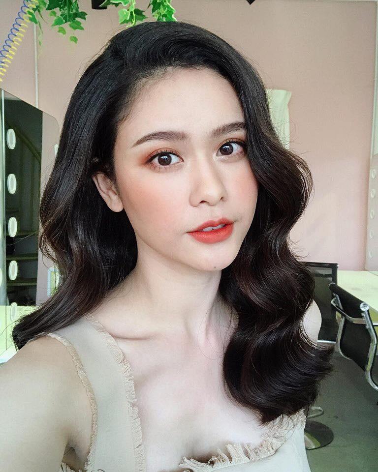 Khổng Tú Quỳnh và loạt sao nữ lột xác xinh đẹp, gợi cảm hơn sau chuyện buồn tình cảm - Ảnh 18.