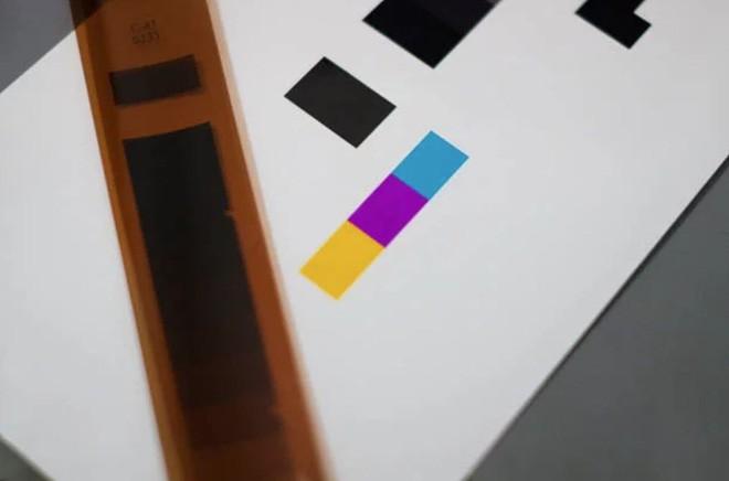 Cận cảnh quá trình tráng rửa và scan ảnh film 35mm tại các phòng lab, nhìn xong mới thấy trầm trồ - Ảnh 11.