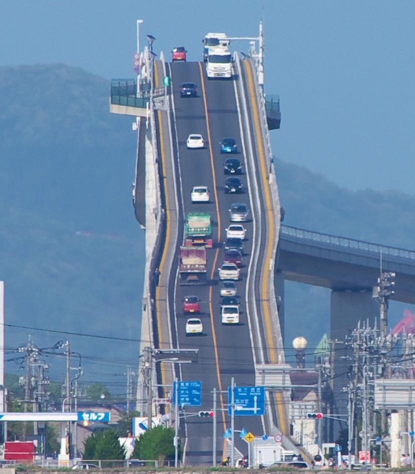 15 phát minh đỉnh cao ở Nhật Bản khiến bạn nhận ra chúng ta và họ dường như cách nhau cả thế kỷ - Ảnh 26.
