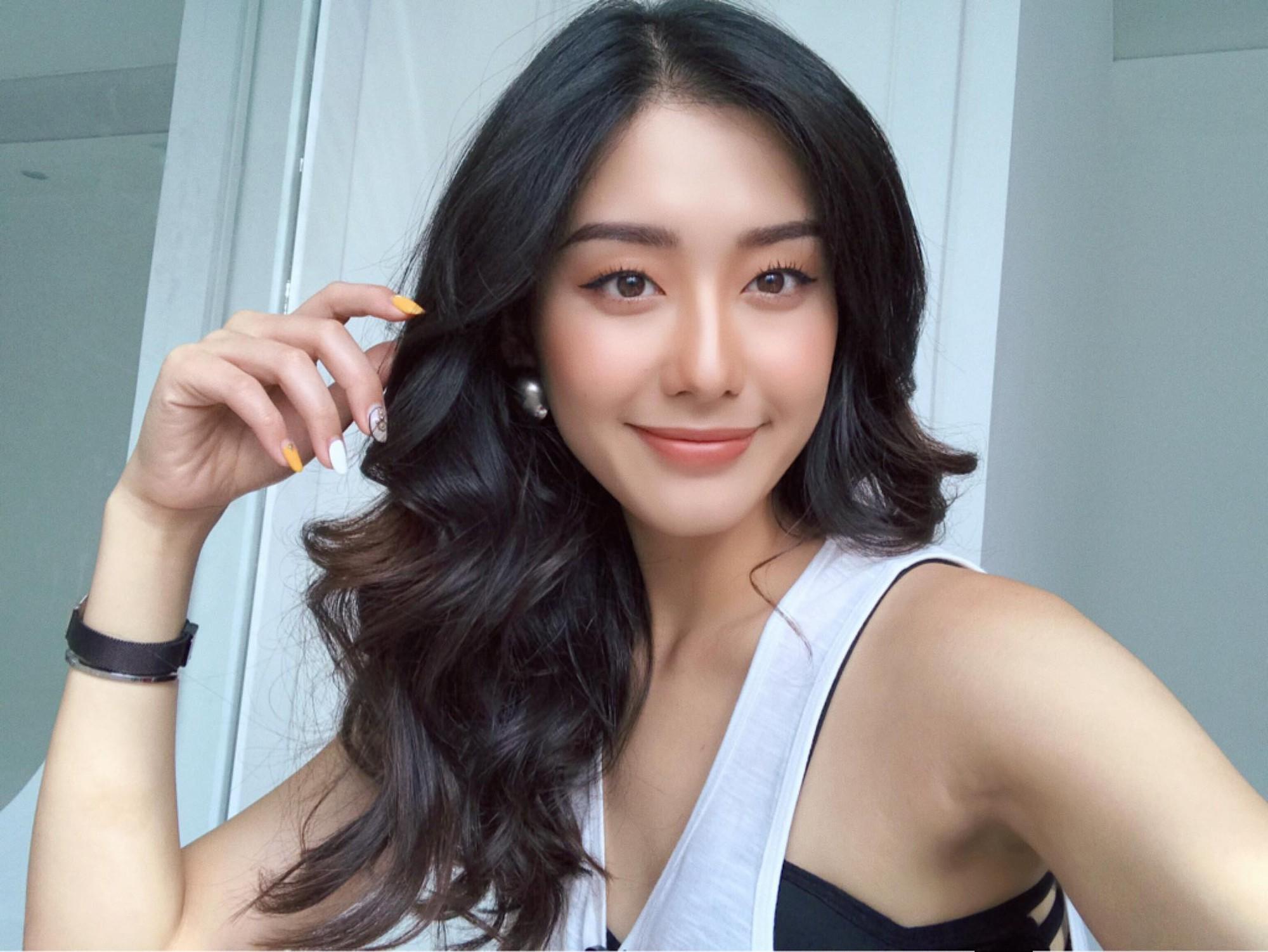 Nhan sắc cô dâu xinh đẹp, thần thái không kém gì Yoon Eun Hye trong bộ ảnh cưới cổ tích đang cực hot - Ảnh 9.