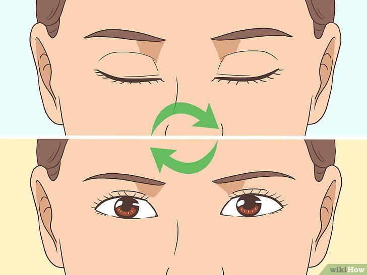4 vùng da trên cơ thể rất dễ bị khô nhưng lại ít được quan tâm đến và cách dưỡng ẩm chúng hiệu quả - Ảnh 4.