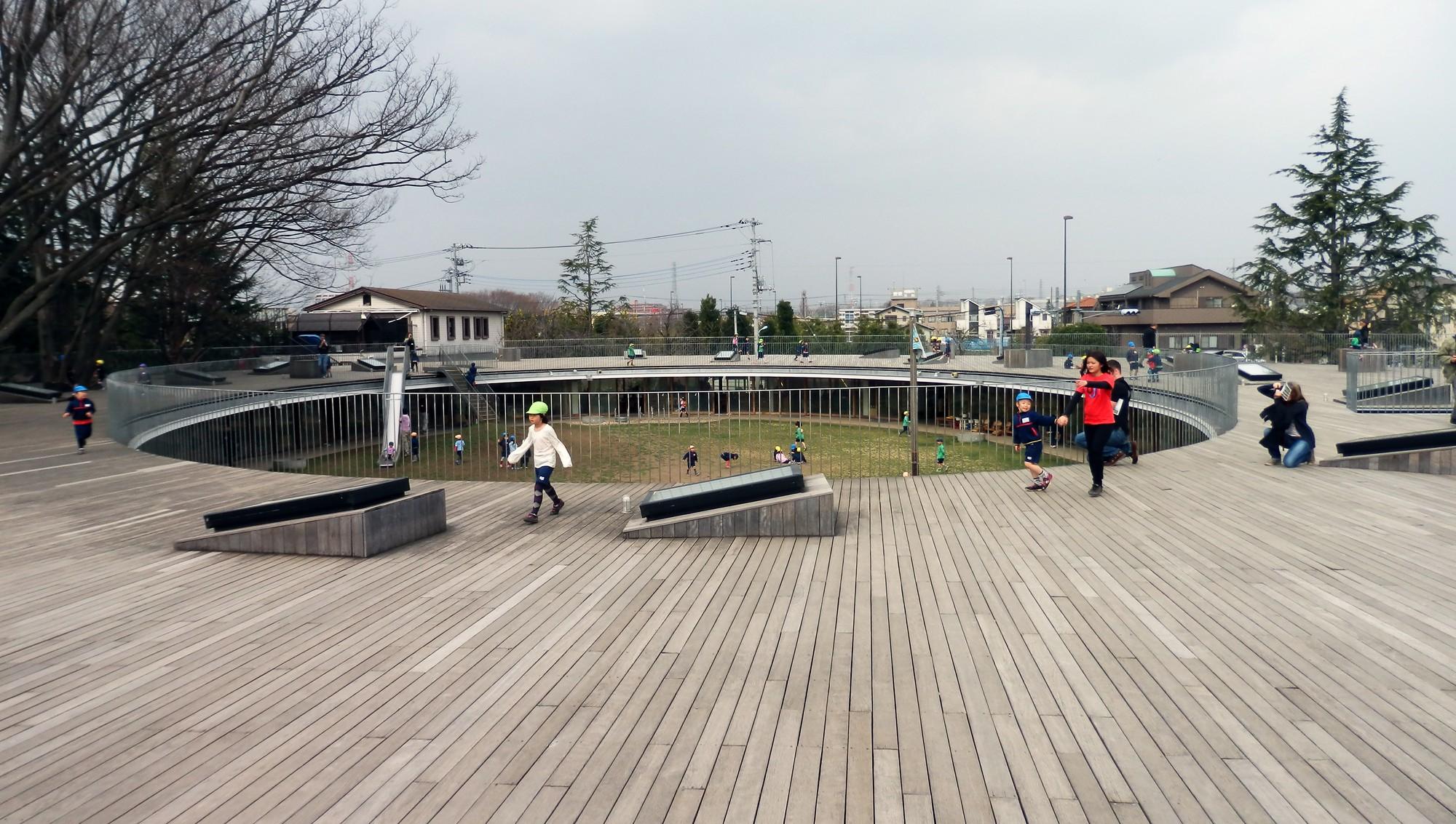 15 phát minh đỉnh cao ở Nhật Bản khiến bạn nhận ra chúng ta và họ dường như cách nhau cả thế kỷ - Ảnh 8.