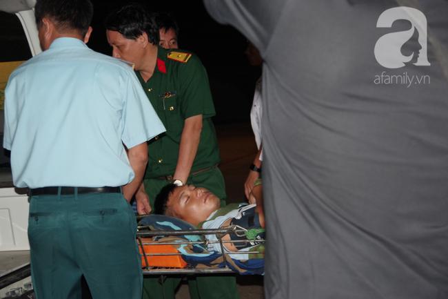 Ca sĩ Đại Nhân suýt liệt nửa người vĩnh viễn vì đột quỵ não: Cảnh báo căn bệnh gây tàn phế, tử vong đang đe dọa cả người trẻ tuổi - Ảnh 5.