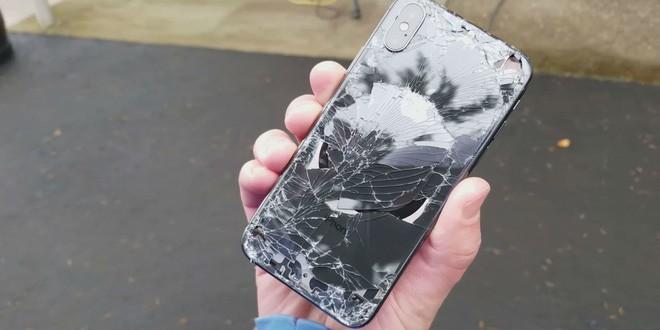 Khoa học ngày càng tân tiến, nhưng vì sao smartphone lại trở nên kém bền và dễ vỡ hơn trước? - Ảnh 5.