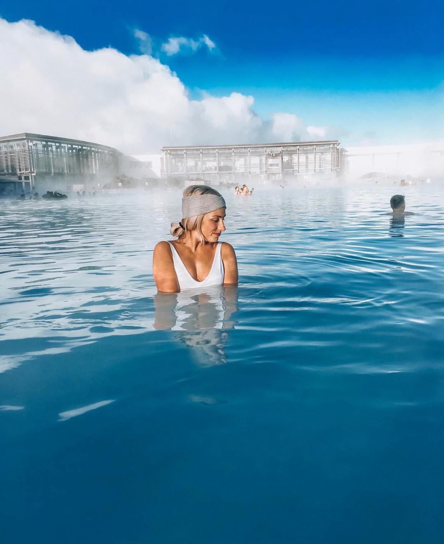 Có gì đặc biệt ở hồ nước nóng mà Bảo Anh vừa check-in một phát là có ngay 120k likes trên Instagram? - Ảnh 6.