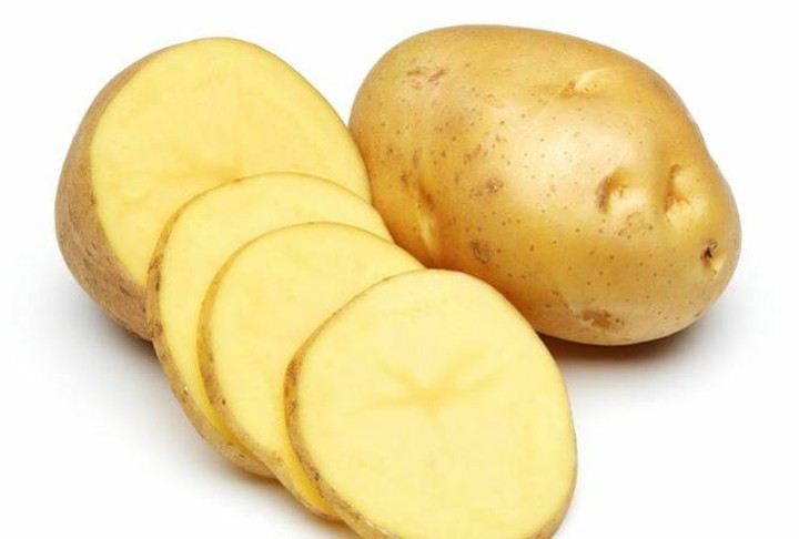 Điều gì xảy ra khi bạn ăn khoai tây mỗi ngày? - Ảnh 3.