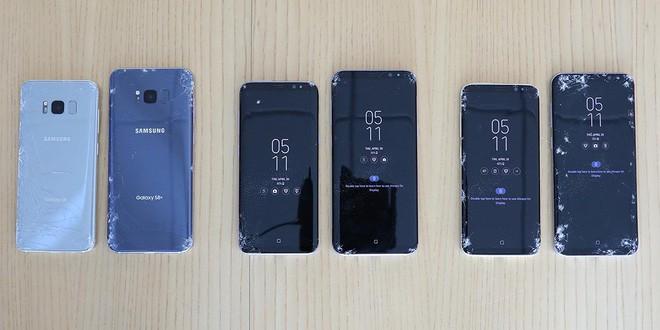 Khoa học ngày càng tân tiến, nhưng vì sao smartphone lại trở nên kém bền và dễ vỡ hơn trước? - Ảnh 2.