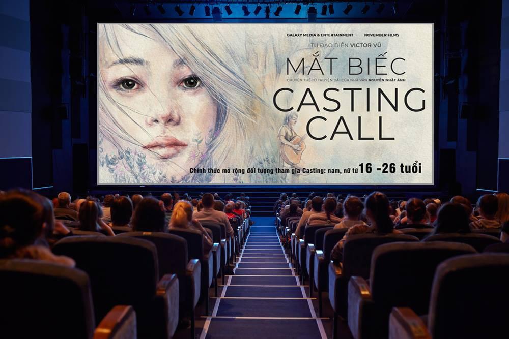 Vì sao Mắt Biếc là bộ phim chuyển thể đáng mong đợi nhất của điện ảnh Việt? - Ảnh 9.