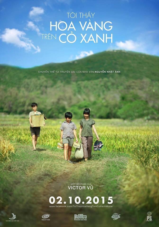 Vì sao Mắt Biếc là bộ phim chuyển thể đáng mong đợi nhất của điện ảnh Việt? - Ảnh 7.