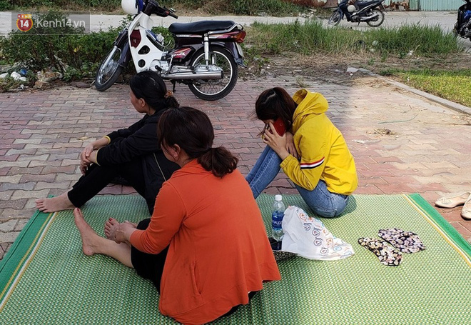 Tiết lộ bất ngờ của người nhà nghi phạm sát hại con ruột rồi phi tang xác xuống sông Hàn - Ảnh 4.