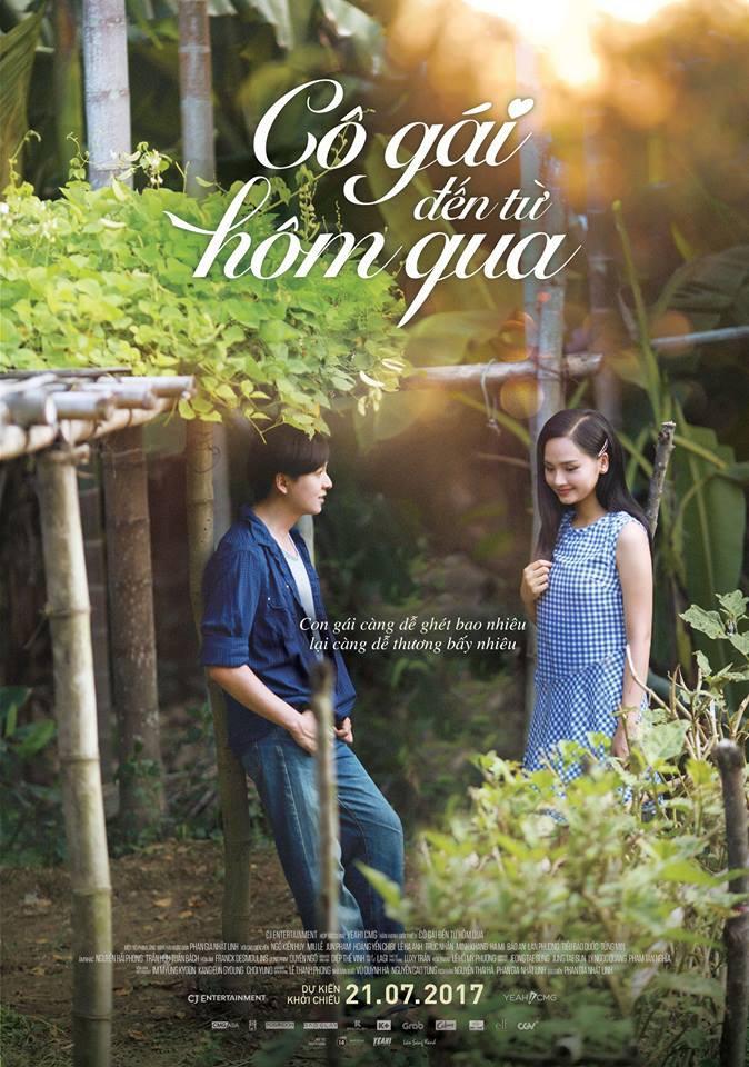 Vì sao Mắt Biếc là bộ phim chuyển thể đáng mong đợi nhất của điện ảnh Việt? - Ảnh 8.