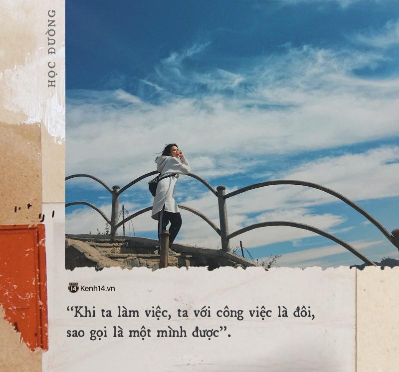 Lặng Lẽ Sapa: Sống như anh thanh niên trong truyện Nguyễn Thành Long - Ảnh 2.
