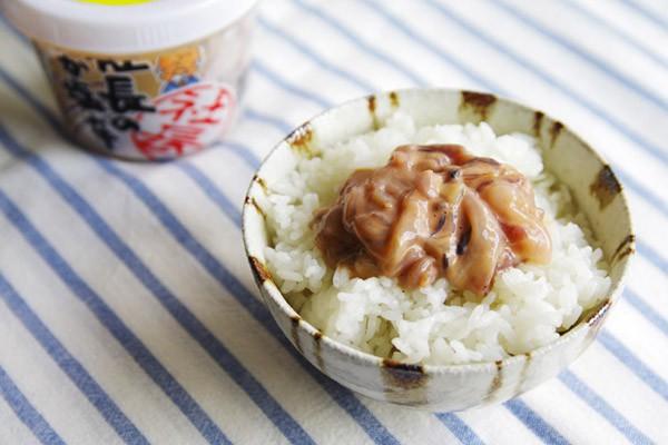 Tiết kiệm đẳng cấp người Nhật: Ăn từ lá khô đến ruột cá, không bỏ thứ gì! - Ảnh 5.