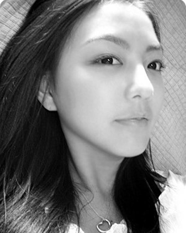 Anh chị em ngoài showbiz của nam, nữ thần châu Á: Người như minh tinh, kẻ kém sắc, khó tin nhất là em Song Joong Ki - Ảnh 19.