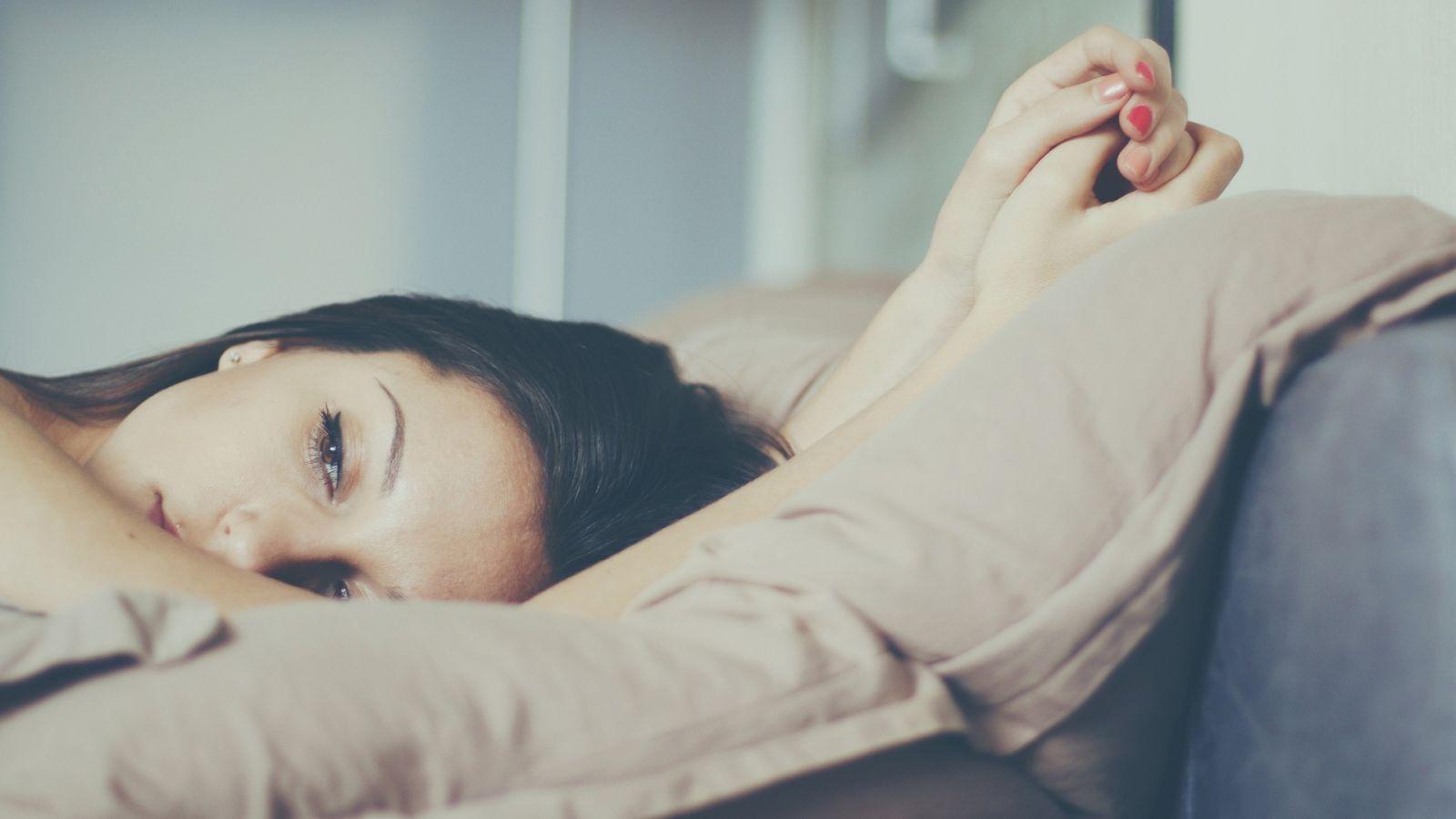 5 thói quen xấu gây suy giảm tuổi thọ mà giới trẻ thời nay mắc phải rất nhiều - Ảnh 2.