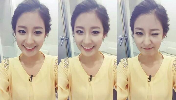 Anh chị em ngoài showbiz của nam, nữ thần châu Á: Người như minh tinh, kẻ kém sắc, khó tin nhất là em Song Joong Ki - Ảnh 2.