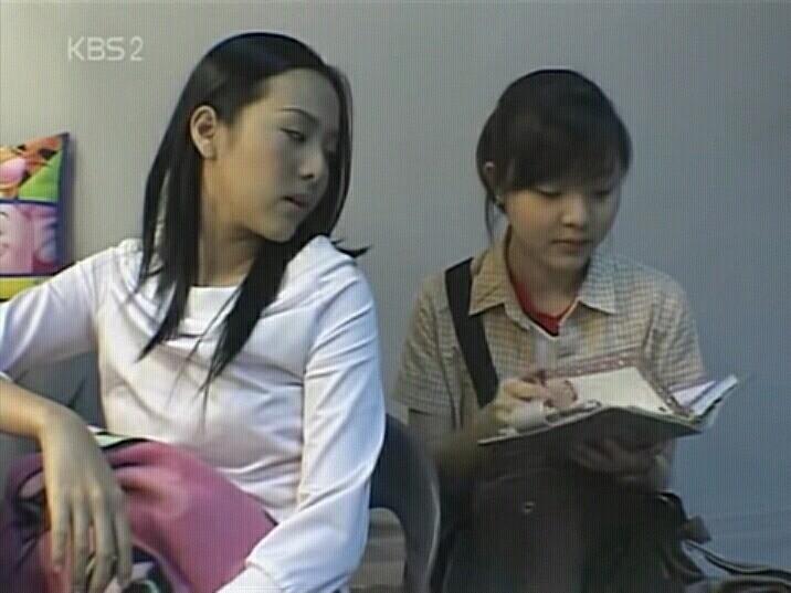 Anh chị em ngoài showbiz của nam, nữ thần châu Á: Người như minh tinh, kẻ kém sắc, khó tin nhất là em Song Joong Ki - Ảnh 22.