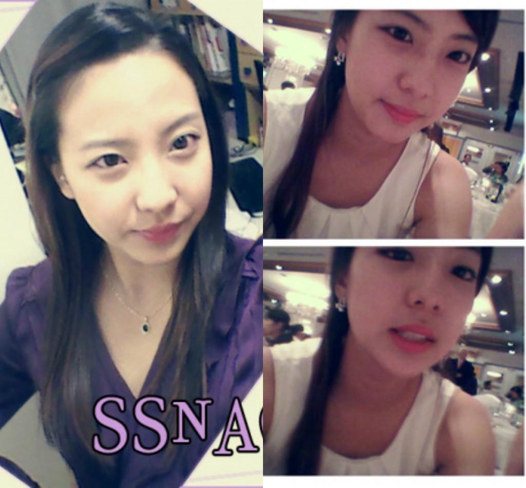 Anh chị em ngoài showbiz của nam, nữ thần châu Á: Người như minh tinh, kẻ kém sắc, khó tin nhất là em Song Joong Ki - Ảnh 23.