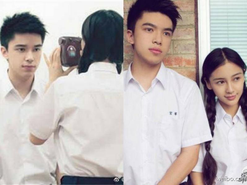 Anh chị em ngoài showbiz của nam, nữ thần châu Á: Người như minh tinh, kẻ kém sắc, khó tin nhất là em Song Joong Ki - Ảnh 27.